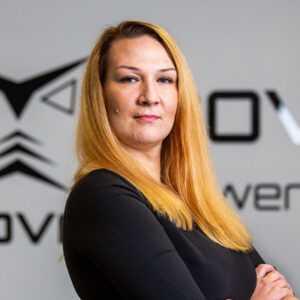 Agnieszka-Lewandowska