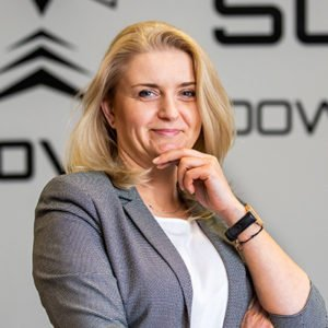 Agnieszka Ludwig