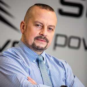 Dariusz Tylka