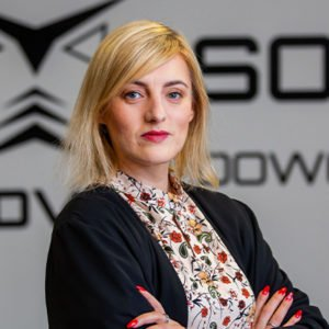 Karolina-Majowicz