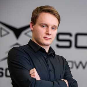 Łukasz Kowalik