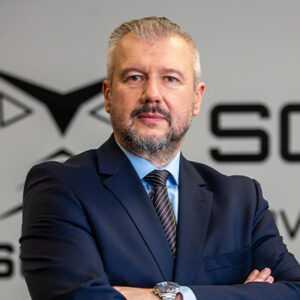 Tomasz Pytlik