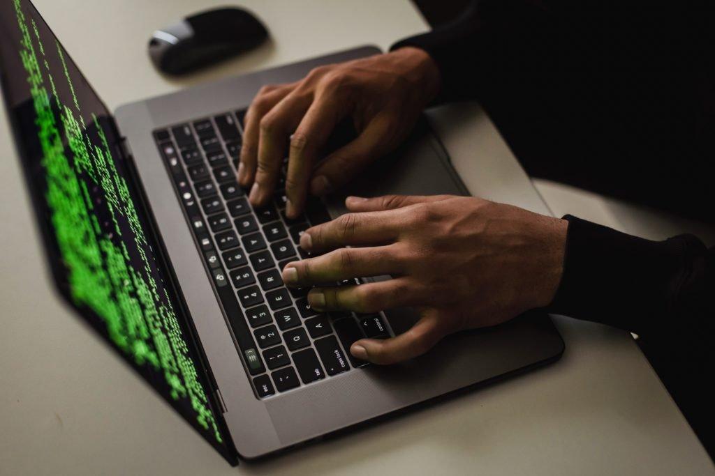 the fight against crime, sztuczna inteligencja a walka z przestępczościąالذكاء الاصطناعي ومحاربة الجريمة