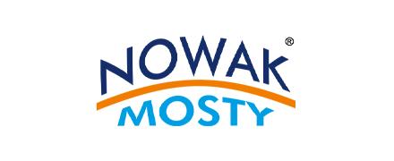 nowak mosty