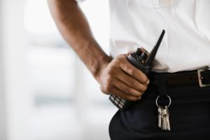 Liability insurance ubezpieczenie oc agencji ochrony تأمين المسؤولية